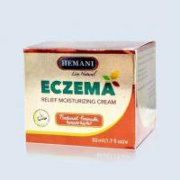 eczema2570x6661