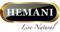132458871_hemani_logo600x315